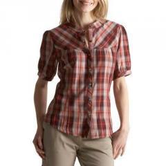 Blusa femeninas