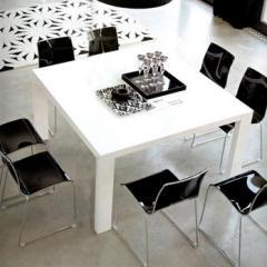 Mesa Modern
