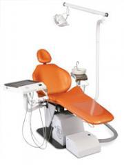 Silla Dental SLIM