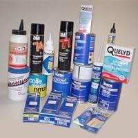 Adhesivos técnicos