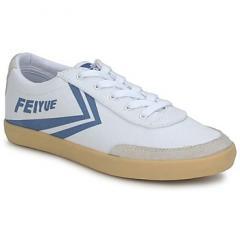 Feiyue A.s Vintage