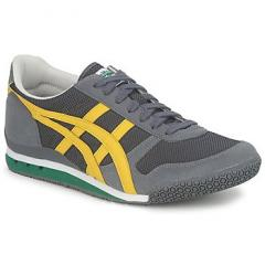 Onitsuka Tiger