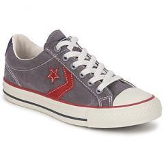 Converse Star Player Ev Denim Ox