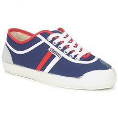 الاحذية (الأحذية العالمي)