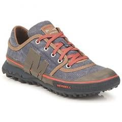 Merrell Primed Lace