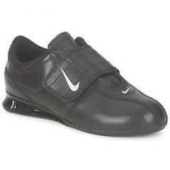 Nike Shox Rivalry Bpv
