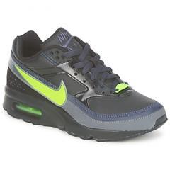 Nike Air Classic Bw Bg