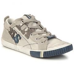 کفش برای کودکان و نوجوانان ،