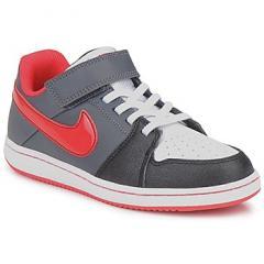 Nike Nike Backboard 2 Bpv
