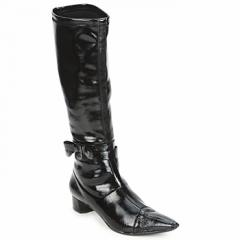 Botas Stephane Gontard