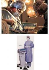 Tijeras  Ultrasicion