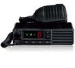 Radio Transceptor FT-1900R