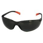 Gafas protectoras grey