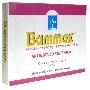 Amoxicilina 875 mg