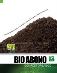 Bio Abono