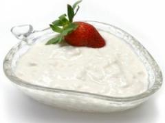 Cultivos para Yogurt