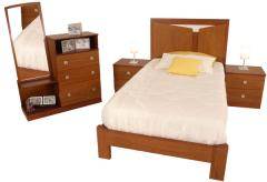 DormitorioD-580