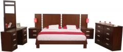 Dormitorio D-573