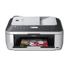Impresora Canon PIXMA MX320