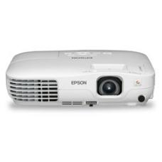 Proyector Epson PowerLite X10+