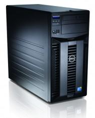 Servidores Dell T110