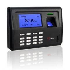 Reloj para Control de Personal EP30