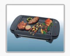 Barbecue - Grill