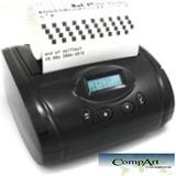 Impresora térmica móvil