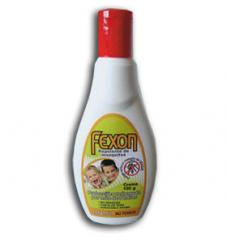 Fexon