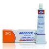 Argedol - A