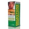 Digestone