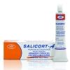 Salicort - A Ungüento