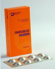 Inhibid