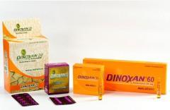 Dinoxan60