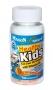 Healthy kids COD LIVER OIL