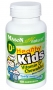 Healthy kids VITAMINA D