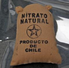 Nitrato