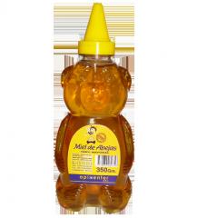 Miel néctar 100% natural OSITO