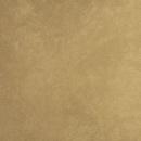 Pisos y Revestimientos Platinum - Balsack Beige