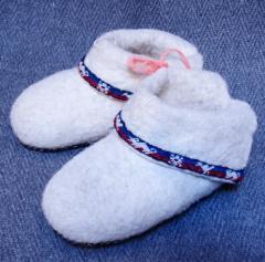 Zapatos Botas Cod. 916005