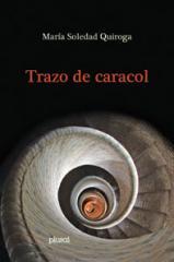 Libro Trazo de caracol