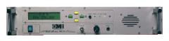 Transmisor de FM 250 Watts