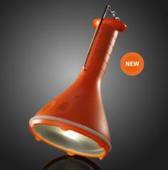 Lighting Pico Lamp/System Power LED Lamp