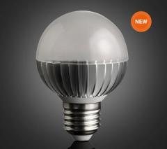 Lighting SL LED (3 W)