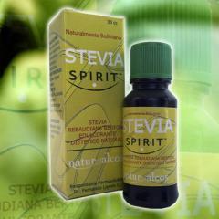 Stevia Spirit TM