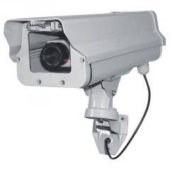 Videocámara de seguridad