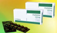 Flexidol
