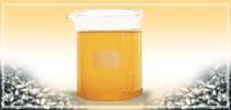 Aceite Crudo de Girasol