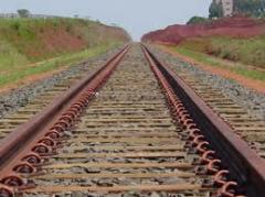 Equipos para Industria Ferroviaria