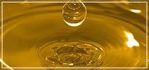 Aceite Crudo de Soya